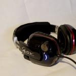 GX-Gaming HS-G700V