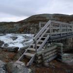 Most před Bierfejohku