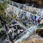 Mosty za Džubingem
