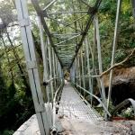 Most před Adderi