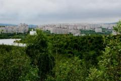 Murmansk od Aljoši