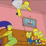 Simpsonovi na Prima COOL - složitější způsob
