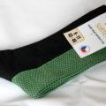 Minitest ponožek Surtex froté 80%