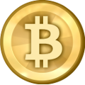 Jak jsem začal těžit bitcoiny s Red Fury