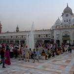 Zlatý chrám