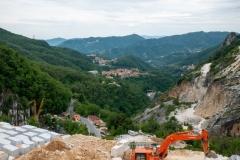 Další důl
