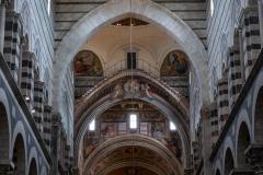 Katedrála Nanebevzetí Panny Marie