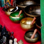 Swayambhunath - hrnce