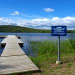 Valkeajärvi