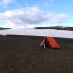 Island - Landmannalaugar 2