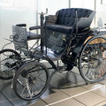 Autobazar K-auto – zřejmě typický případ