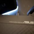 Srovnání rychlosti Wi-Fi routerů Asus RT-AC1200 a Ubiquiti airCube AC