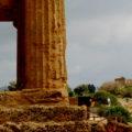 Tři únorové dny na západní Sicílii - Palermo a Agrigento