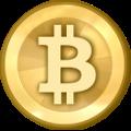 Jak začít s Bitcoinem III – Jak bitcoiny uložit?