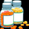Překupníci s léky