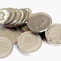 Plná peněženka - jak získat peníze zpět z nákupů