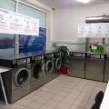 Veřejné prádelny v Brně, díl 3. - Arbela a srovnání