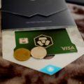 Crypto.com - konečně kryptoměnová karta, co se vyplatí?